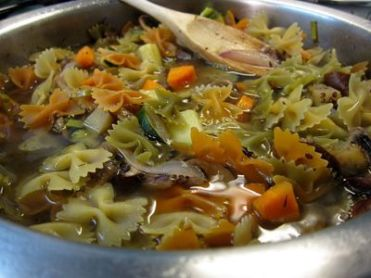 sopa-minestrone-