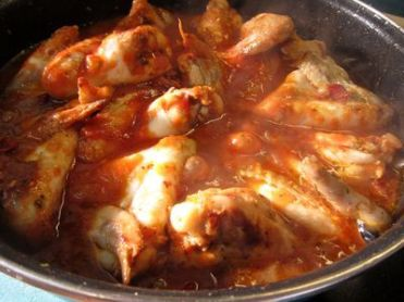 alitas-salsa-barbacoa-
