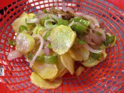 tortilla-de-patatas-