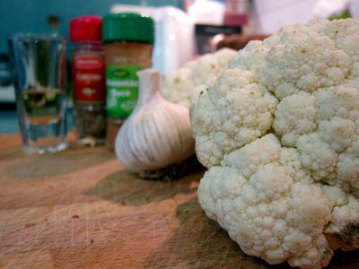 coliflor-esparragada-