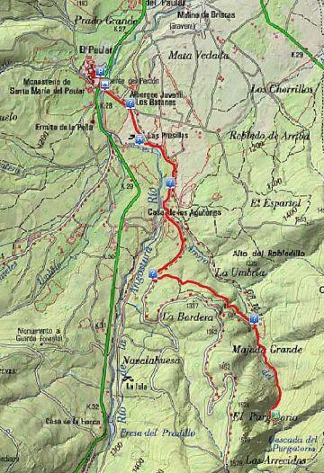 ruta-cascada-del-purgatorio-01