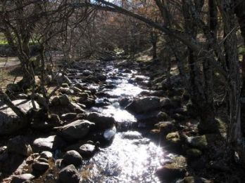 ruta-cascada-del-purgatorio-09