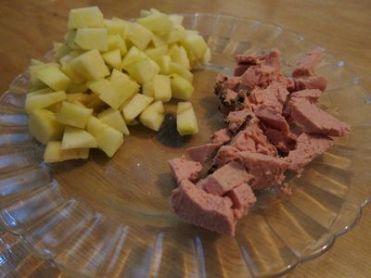 magdalenas-integrales-de-pate-y-manzana-