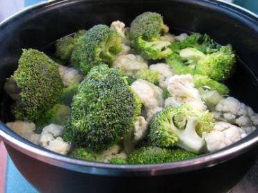 coliflor-y-brocoli-gratinado-