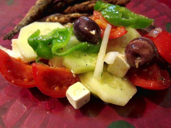 ensalada-griega-