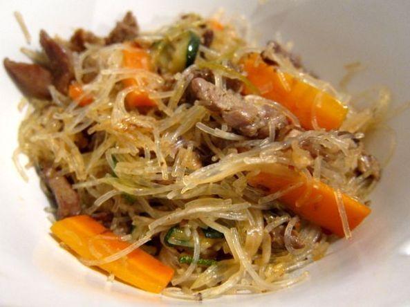 noodles-vermicelli-de-cordero-y-verduras-14