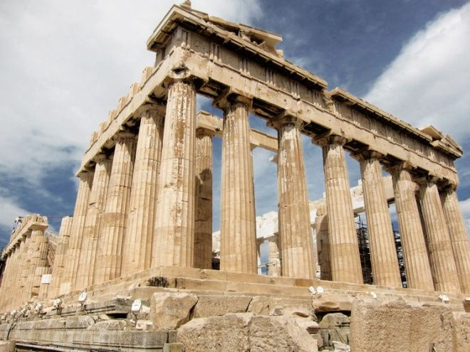 Grecia-dia1-