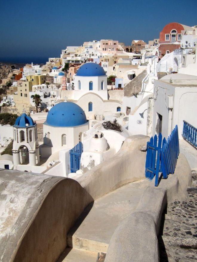 Grecia-ruta-0