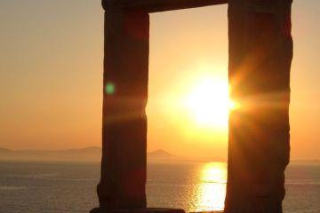 Grecia-dia10-