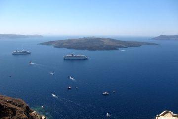 Grecia-dia8-