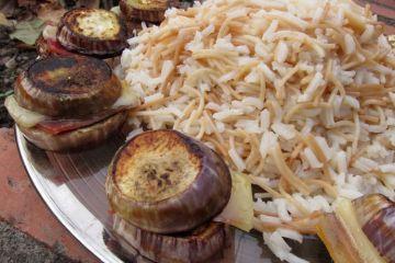 Montaditos-de-Berenjena-con-jamón-serrano-y-queso-gruyer-1