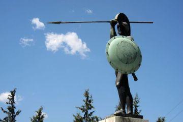 Grecia-dia19-0