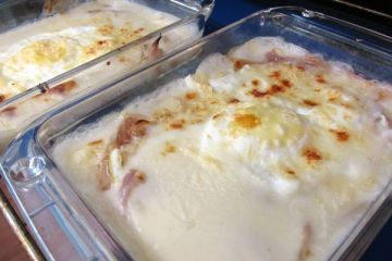 huevos-gratinados-con-cebolla-caramelizada-