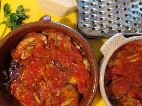 berenjenas-a-la-parmesana-
