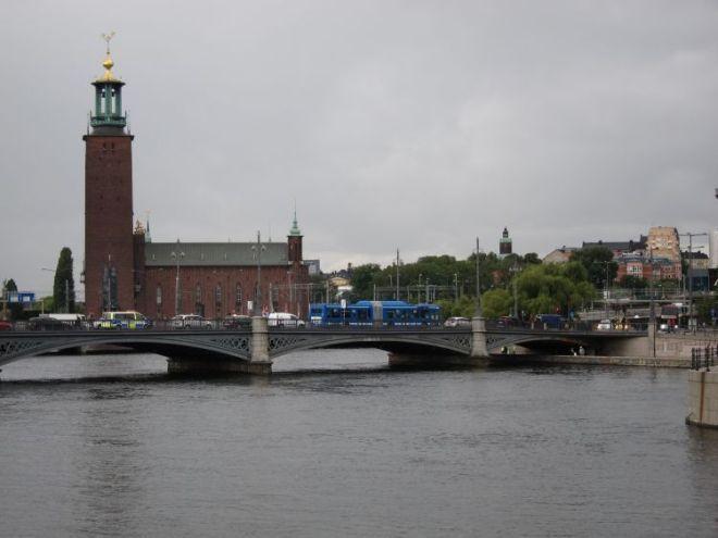 Noruega-y-Suecia-en-coche