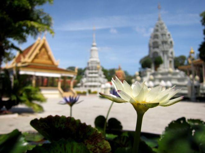 camboya-01-phnom-penh-
