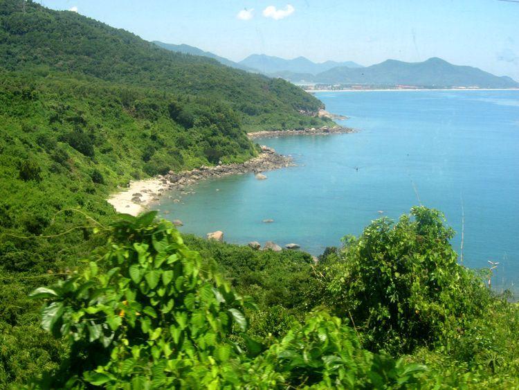 viajar por el Sudeste Asiático
