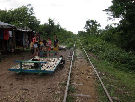 camboya-02-battambang-0