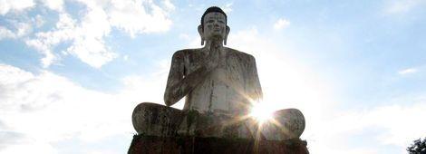camboya-battambang-