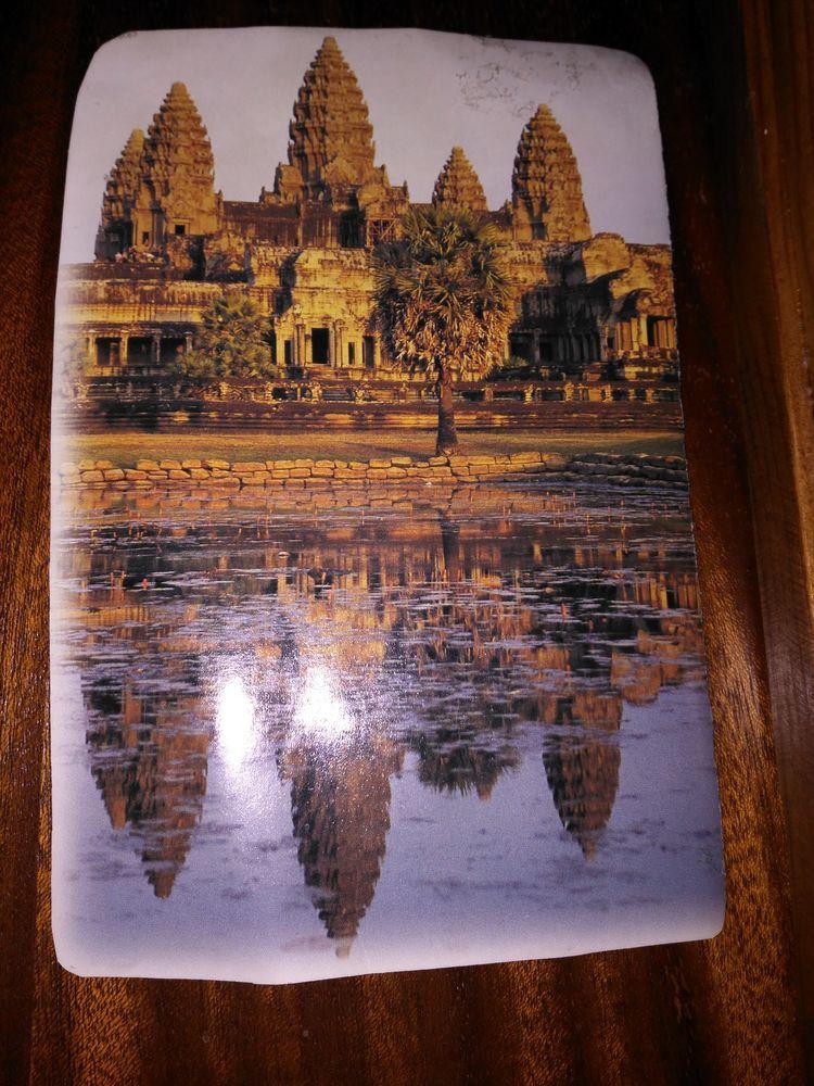 camboya-05-06-07-templos-de-angkor-01