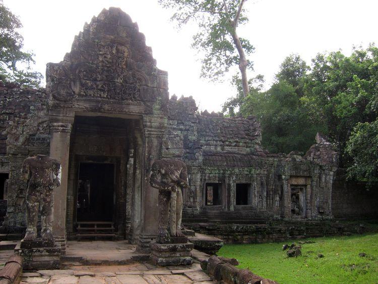 camboya-05-06-07-templos-de-angkor-06