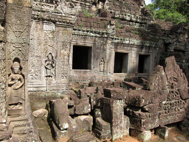 camboya-05-06-07-templos-de-angkor-07