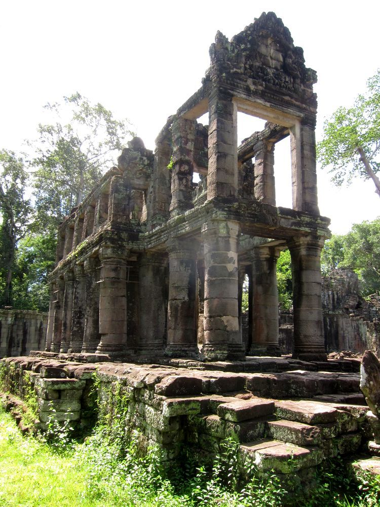 camboya-05-06-07-templos-de-angkor-11