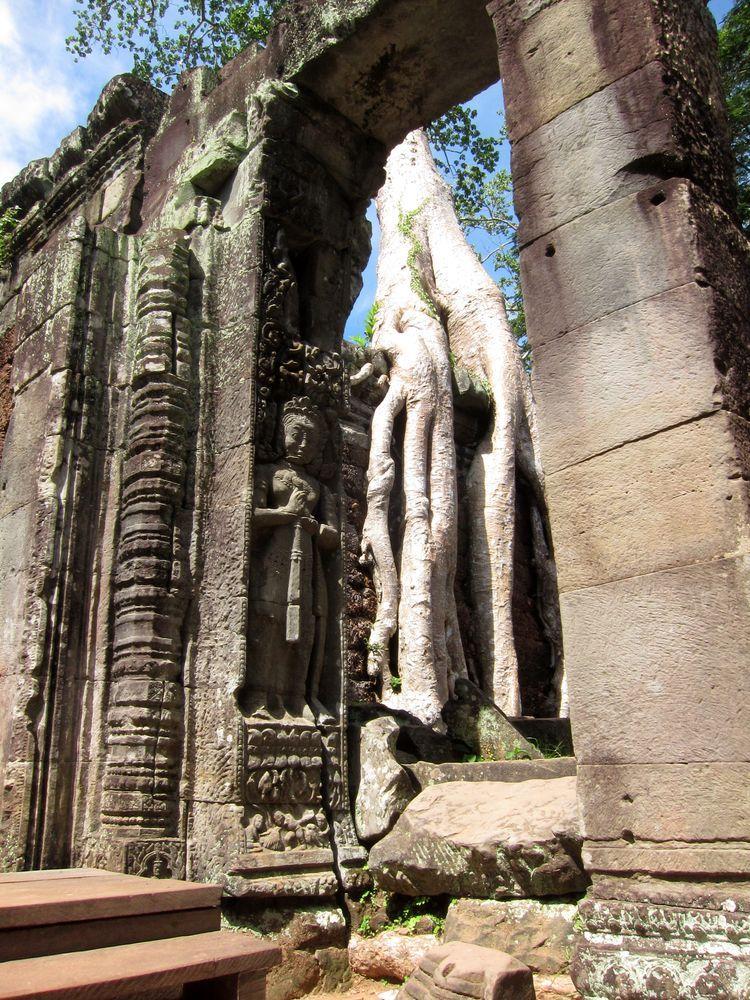 camboya-05-06-07-templos-de-angkor-12