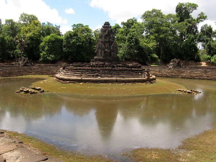 camboya-05-06-07-templos-de-angkor-14