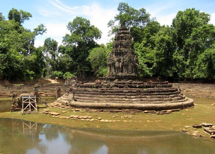 camboya-05-06-07-templos-de-angkor-15