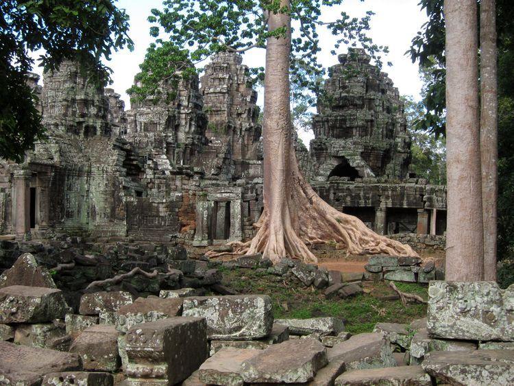 camboya-05-06-07-templos-de-angkor-29