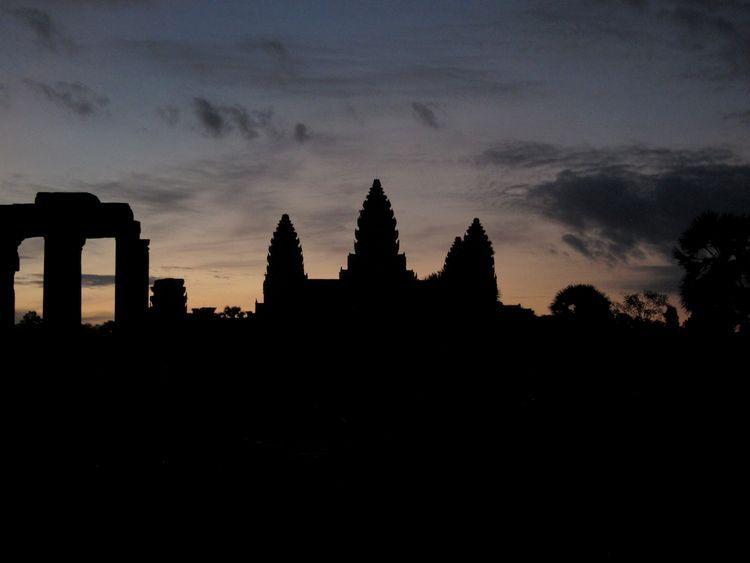 camboya-05-06-07-templos-de-angkor-35