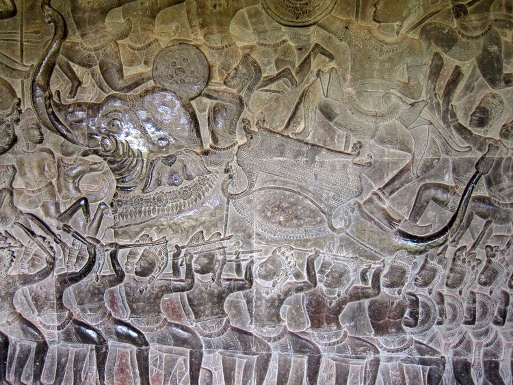 camboya-05-06-07-templos-de-angkor-41