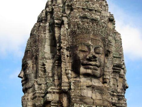 camboya-05-06-07-templos-de-angkor-53