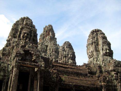 camboya-05-06-07-templos-de-angkor-54