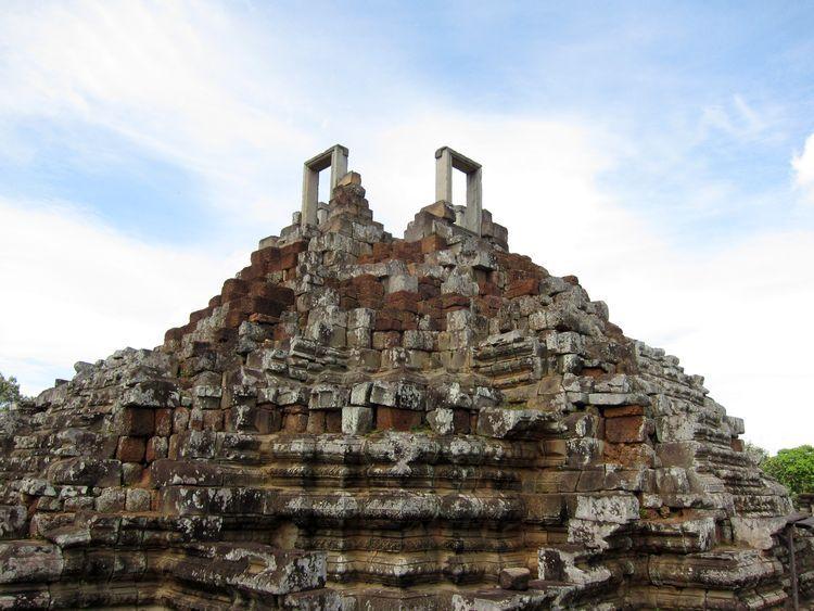 camboya-05-06-07-templos-de-angkor-59