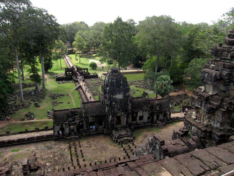 camboya-05-06-07-templos-de-angkor-60