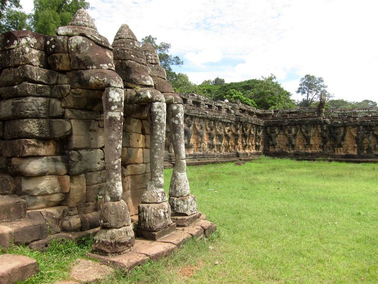 camboya-05-06-07-templos-de-angkor-63