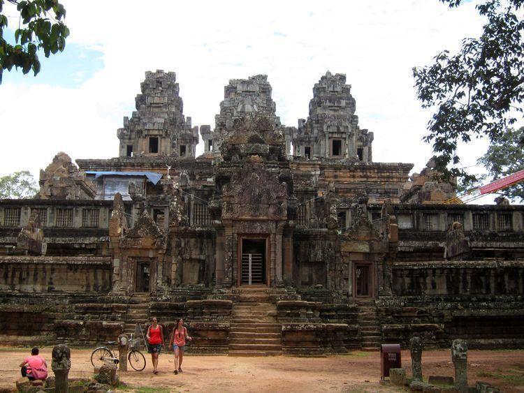 camboya-05-06-07-templos-de-angkor-64