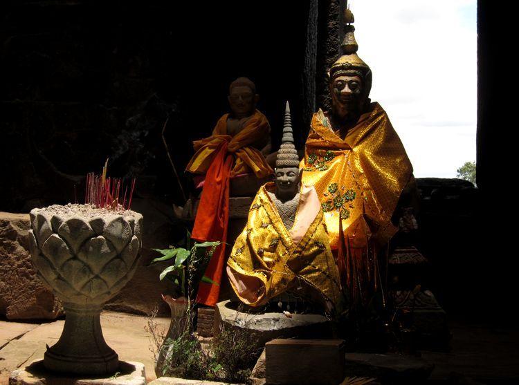 camboya-05-06-07-templos-de-angkor-66