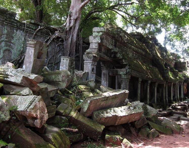 camboya-05-06-07-templos-de-angkor-67