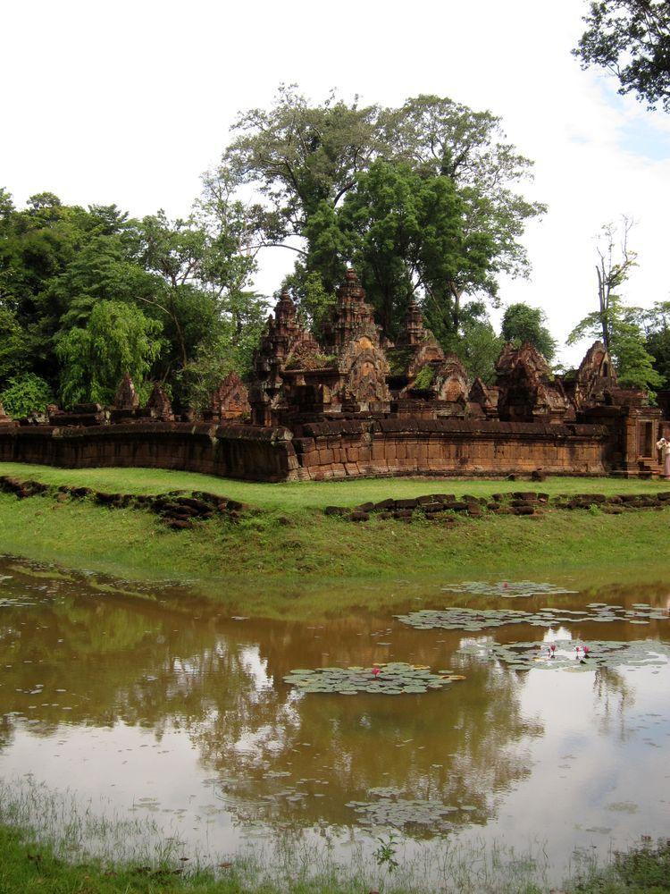 camboya-05-06-07-templos-de-angkor-77