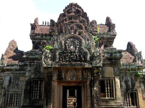 camboya-05-06-07-templos-de-angkor-93