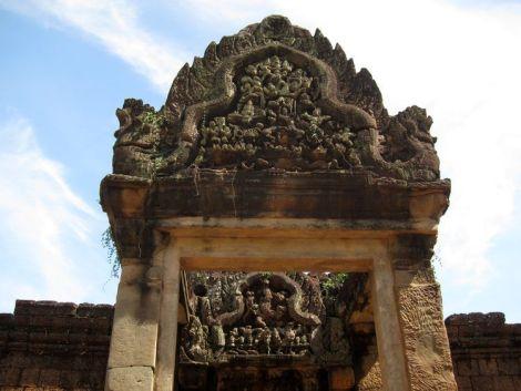camboya-05-06-07-templos-de-angkor-94