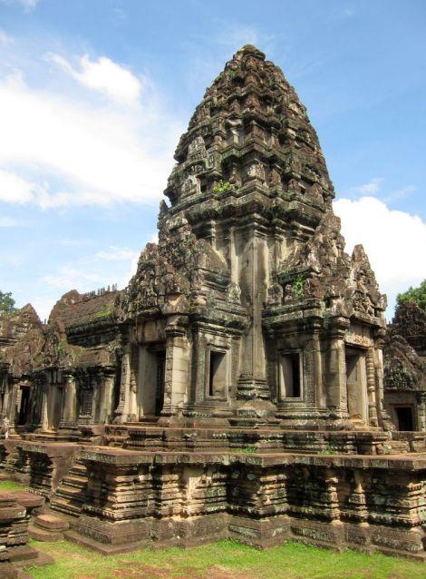 camboya-05-06-07-templos-de-angkor-95