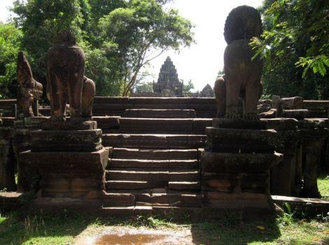 camboya-05-06-07-templos-de-angkor-97