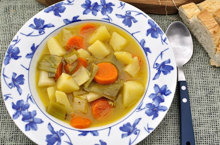 porrusalda-vegetariana-11
