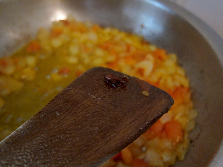 almejas-en-salsa-05