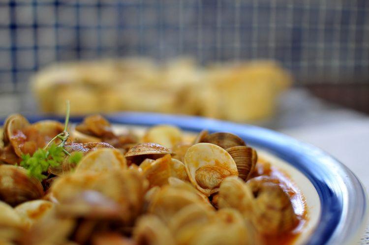 almejas-en-salsa-14