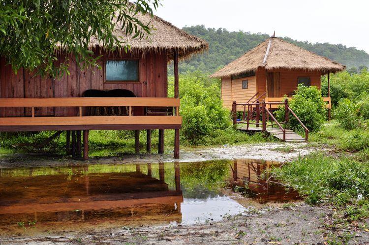 camboya-10-11-koh-rong-08